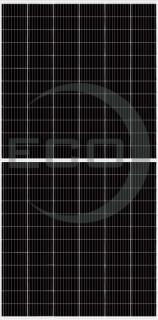 ECO-435-455M-72EHC