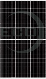 ECO-325-345M-60DHC(MBB)