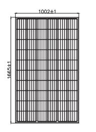 ESPSC 315-325 BK