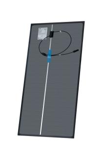 ASP-S1 (90-110W)
