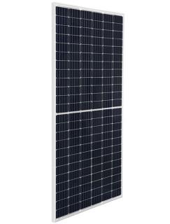 MSRH-144M-430-455MS(Half Cut)