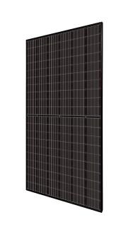 (Black)MSRH-120M-300-315MS(Half Cut)