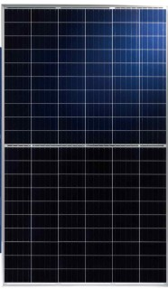 MSHM325W-335W-120ML(Half Cut)