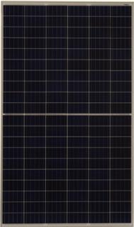 LNPH120-275-295W