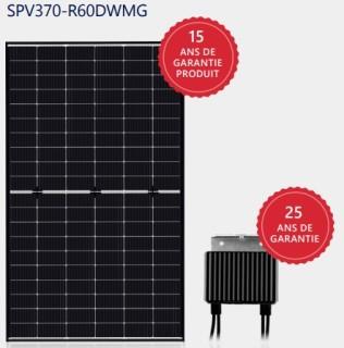 SPV370-375-R60DWMG