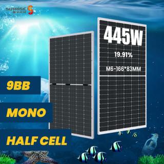Jellyfish series PD(M6 Mono 144cells )