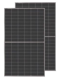 BVM6610M(Half-cell) 320-330