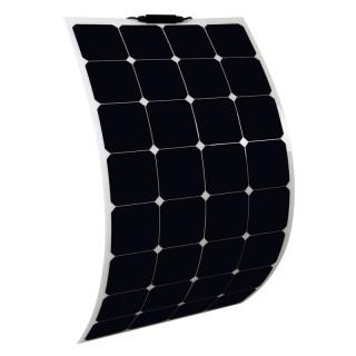 XXR-SF sunpower-H115W