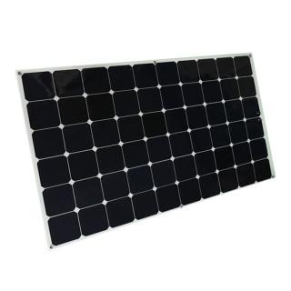 XXR-SF sunpower-H140W