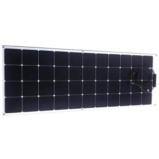 XXR-SFSP- ETFE-H170W