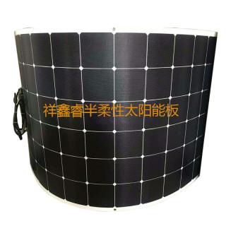 XXR-SFSP- ETFE-H190W( sunpower 125)