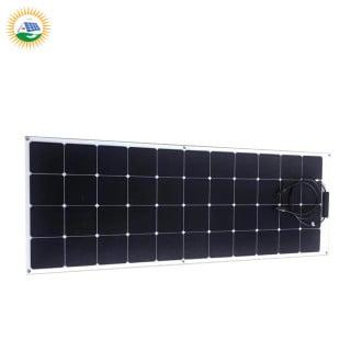 XXR-SFSP- ETFE-H290W ( sunpower 161mm)