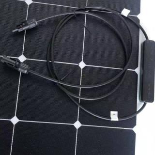 XXR-SFSP- ETFE-H300W ( sunpower 161mm)