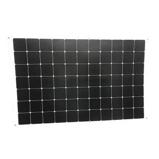 XXR-SFSP- ETFE-H265W ( sunpower 125mm)