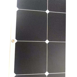 XXR-SFSP- ETFE-H295W ( sunpower 125mm 84 series)