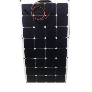 XXR-SFSP- ETFE-H340W ( 91 series sunpower 125)