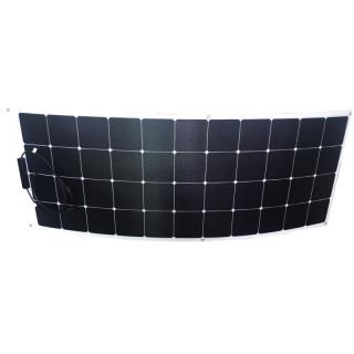 XXR-SFSP- ETFE-H345W ( 91 series sunpower 125mm)