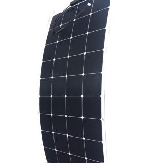 XXR-SFSP ETFE-H385W ( 105series sunpower 125mm)