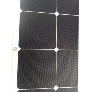 XXR-SFSP- ETFE-H400W ( 105series sunpower 125mm)
