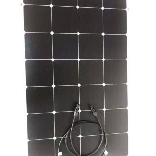 XXR-SFSP- ETFE-H365W ( 104 series sunpower 125mm)