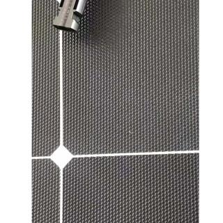 XXR-SFSP ETFE-H385W ( 104series sunpower 125mm)