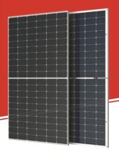 GPNE-S120/FNH-BG 350-375W