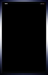 AE  HM6L-60 320-335W Eclipse Ultra Black