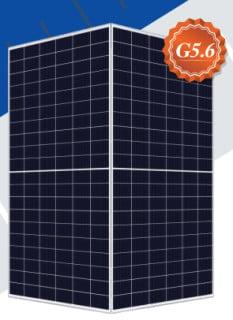 RSM120-8-580-600BMDG