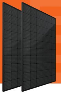 D Series - SPP330-350N60H