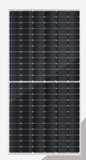 Mono-144HC 385-395W
