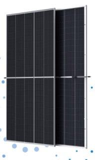 Vertex TSM-DEG19C.20 525-550