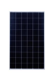 AE HM6-60 325-335W
