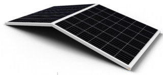 Solarge DUO 365