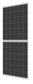Solarge SOLO 365