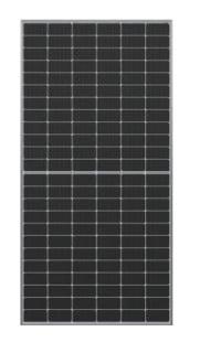 INE-MONO-8MA 430-450W