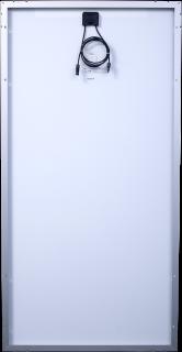 AE HM6-72 390-400W Hot-Spot Free