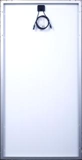 AE P6-72 330-345W