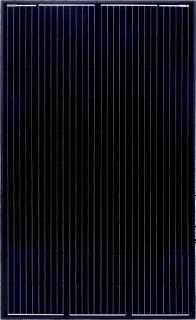 AE HM6-72_370-395W Full Black
