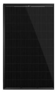 S83 sol Premium 325-333