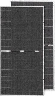 NPV-BFC 385-400W