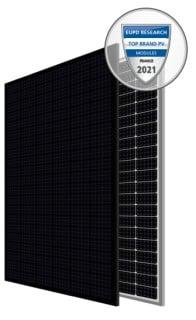 MEPV 126 ULTRA HALF-CUT 355-375