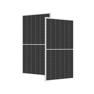 TP Energy 580~590W 182mm