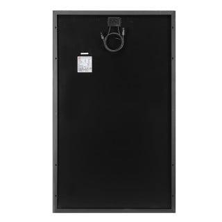 KD-M330 Full Black