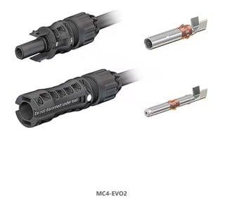 KDM355-375W-120HF