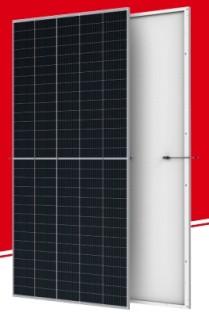 GPNE-S150/M12H 485-510W