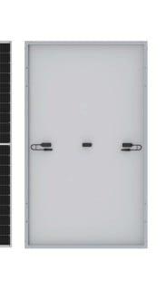Hi-Mo LR4-60HPH 350-380M