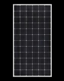 EM-72 Series 370-400