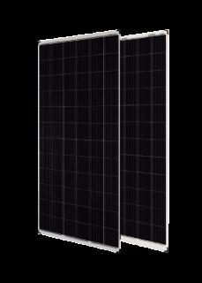 SPDGHM6-72 380-400W
