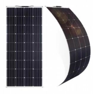Betop Flexible Panels-160M