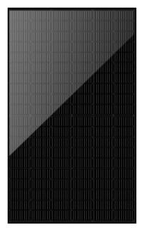 Plati HC Black roof M120 355-375W